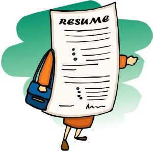 Maintenance Technician Resume Cover Letter