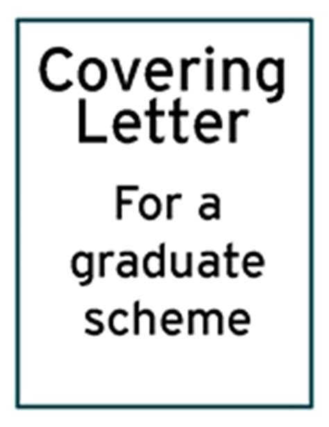 Aircraft maintenance engineer cover letter Career FAQs
